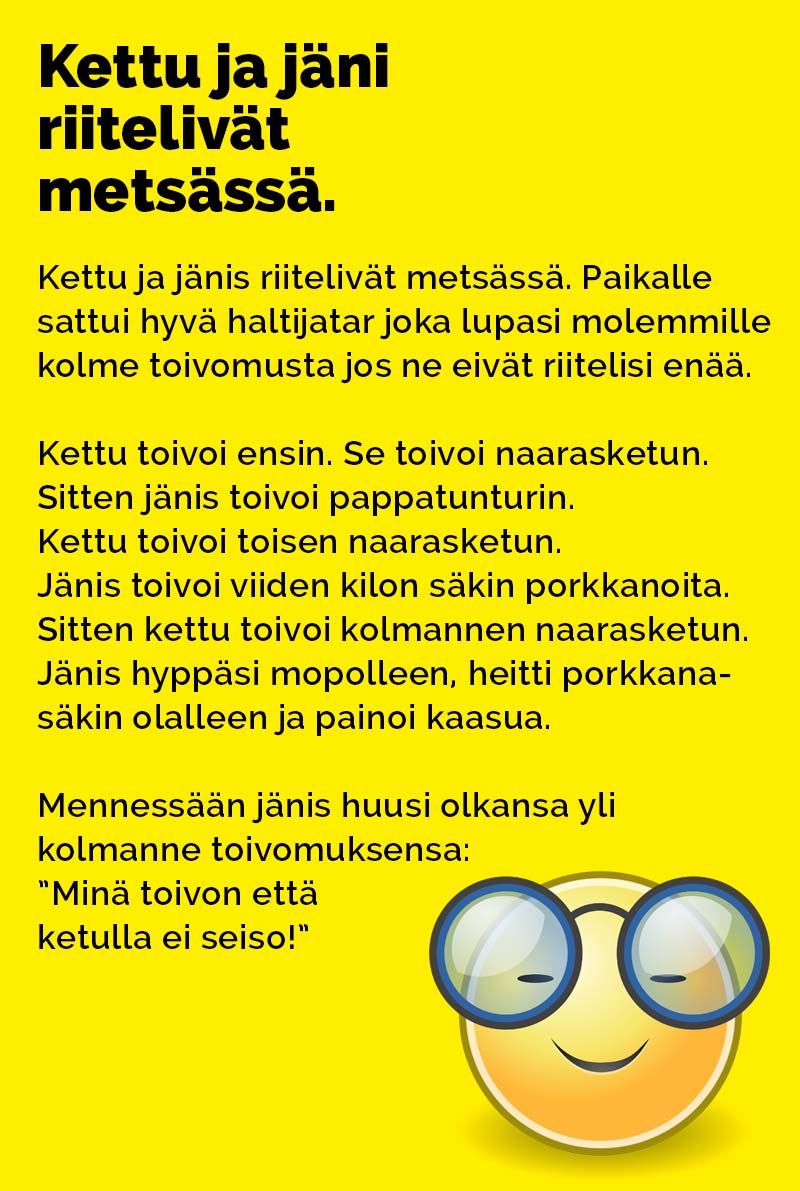 kettu_ja_janis_riitelivat_2
