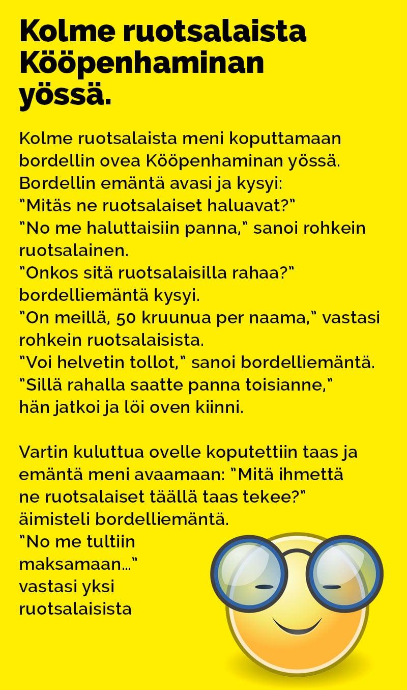kolme_ruotsalaista_koopenhaminan_yossa