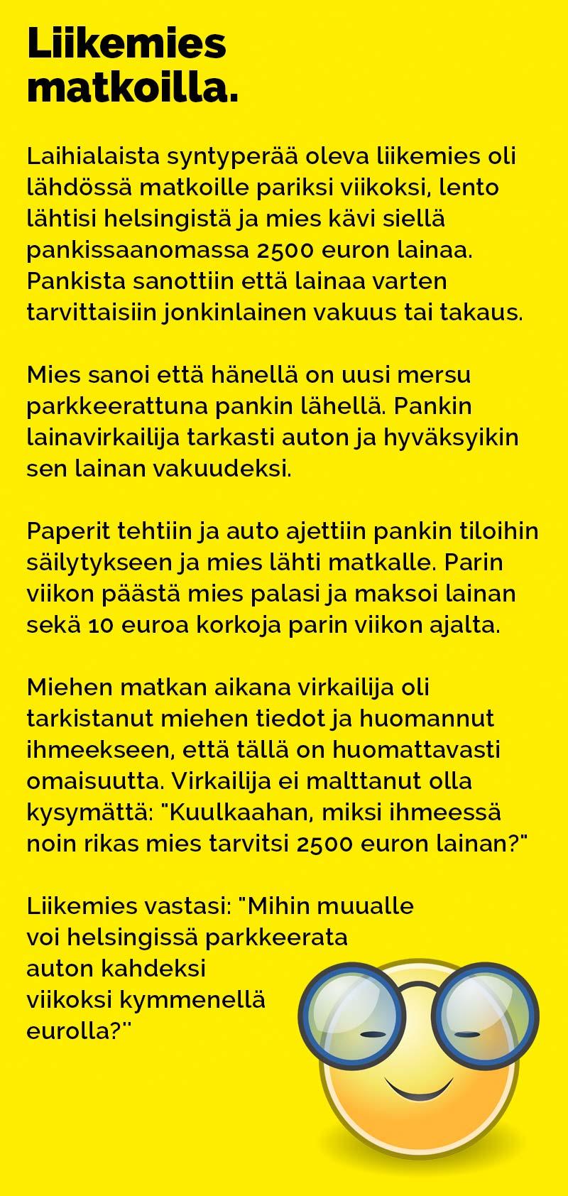 liikemies_matkoilla_2