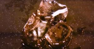 kristallinkirkas seksi videot
