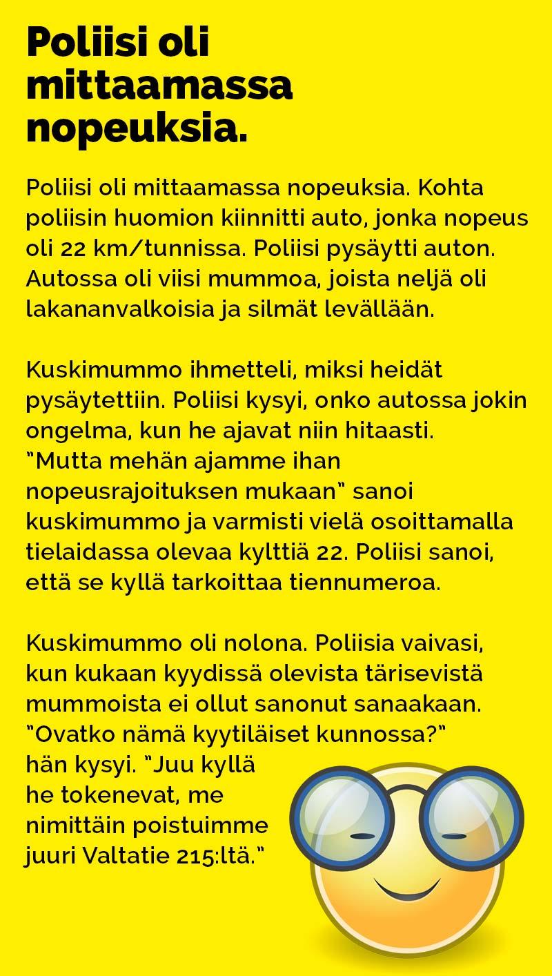 poliisi_nopeuksia_mittaamassa_2