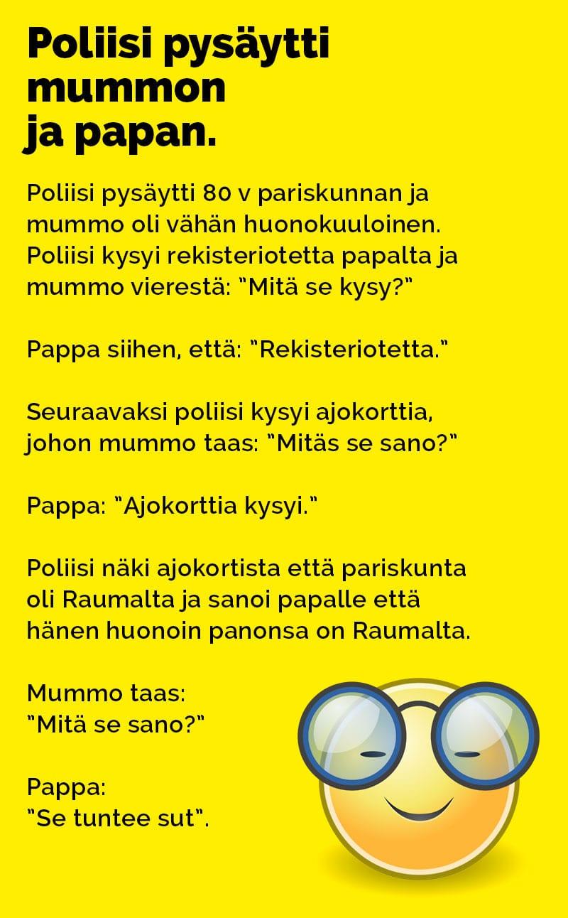 poliisi_pysaytti_mummon_ja_papan_2