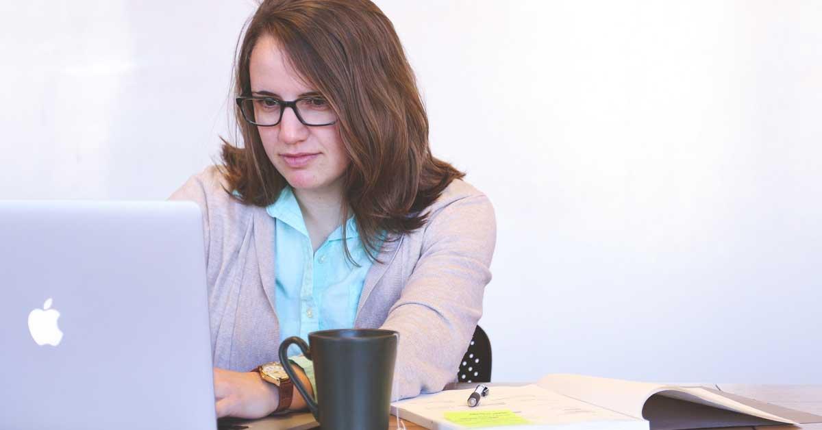 5 keinoa välttää työuupumus