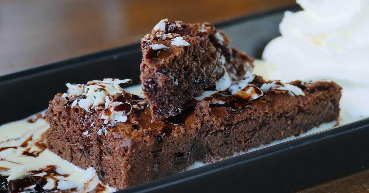 Tutkimus: Suklaansyönti hoikistaa!