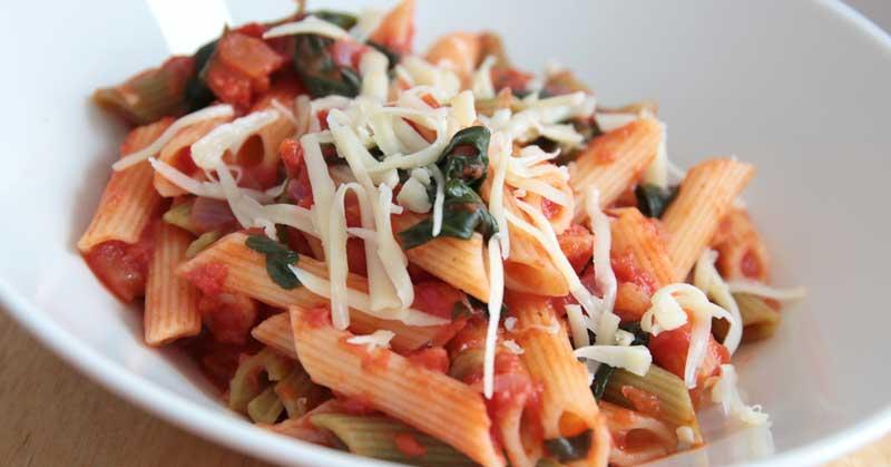 pasta02