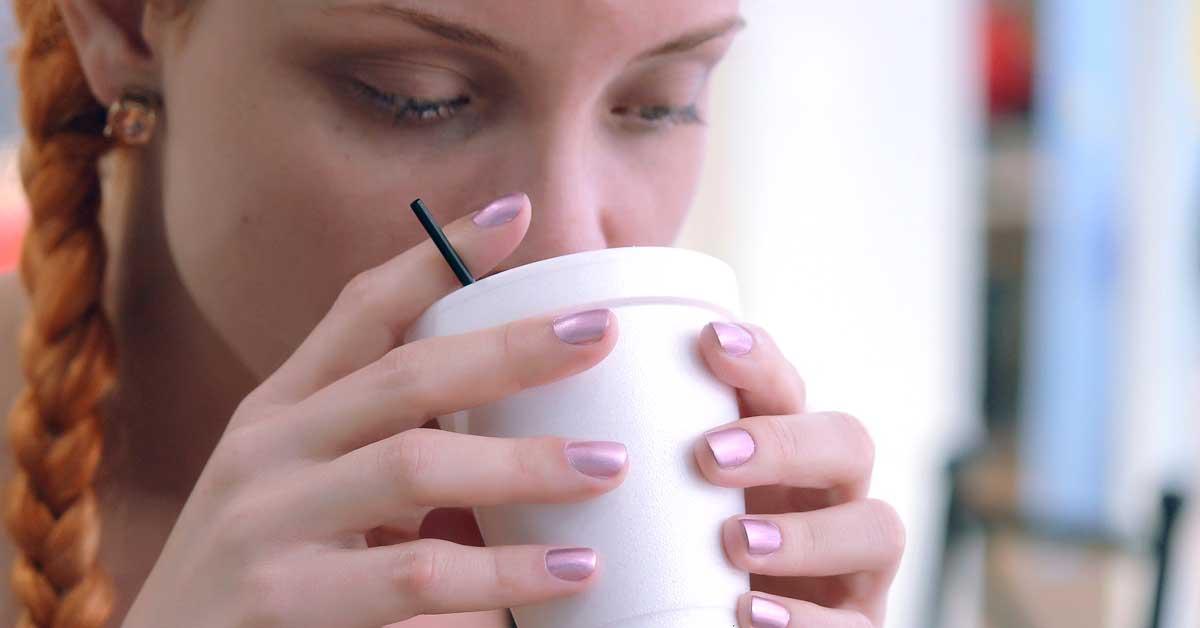 20 yllättävää tapaa ehkäistä flunssaa
