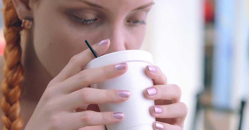 kahvia01