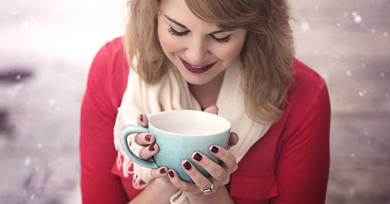 kahvia02