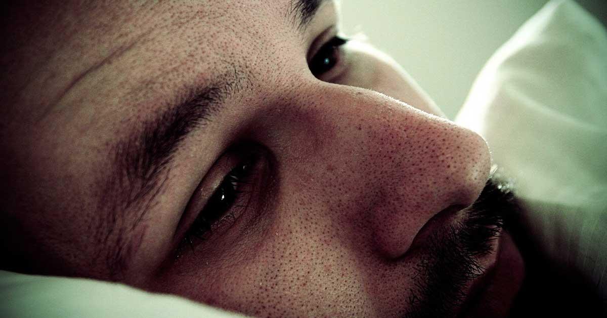 10 tapaa helpottaa kipeää kurkkua