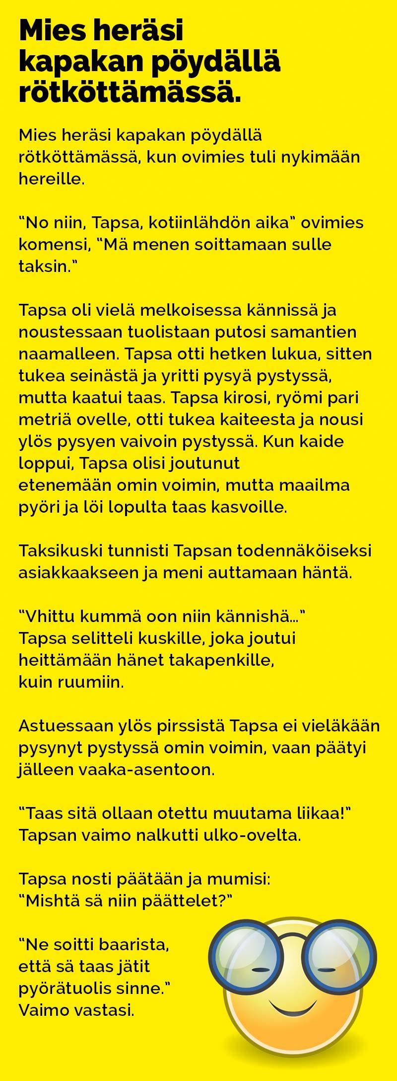 mies_herasi_kapakan_poydalla_rotkottamassa_2