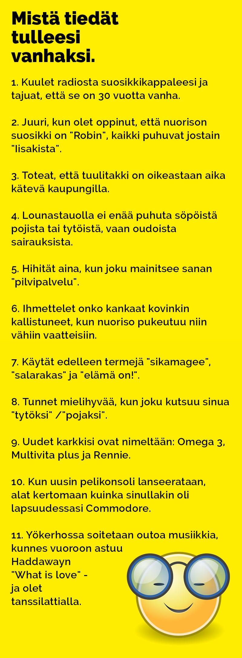 mista_tiedat_tulleesi_vanhaksi_2