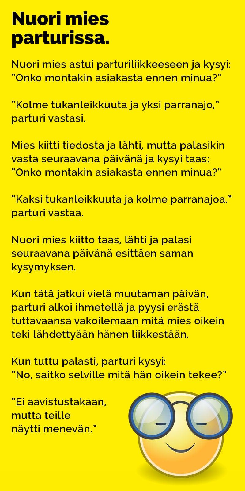 nuori_mies_parturissa_2