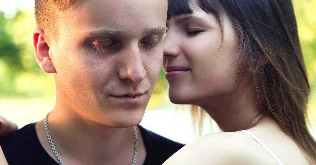 9 Asiaa, Jotka miesten tulisi tietää naisista