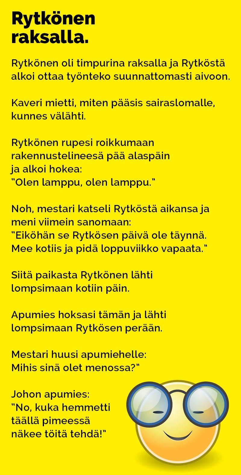 rytkonen_raksalla_2