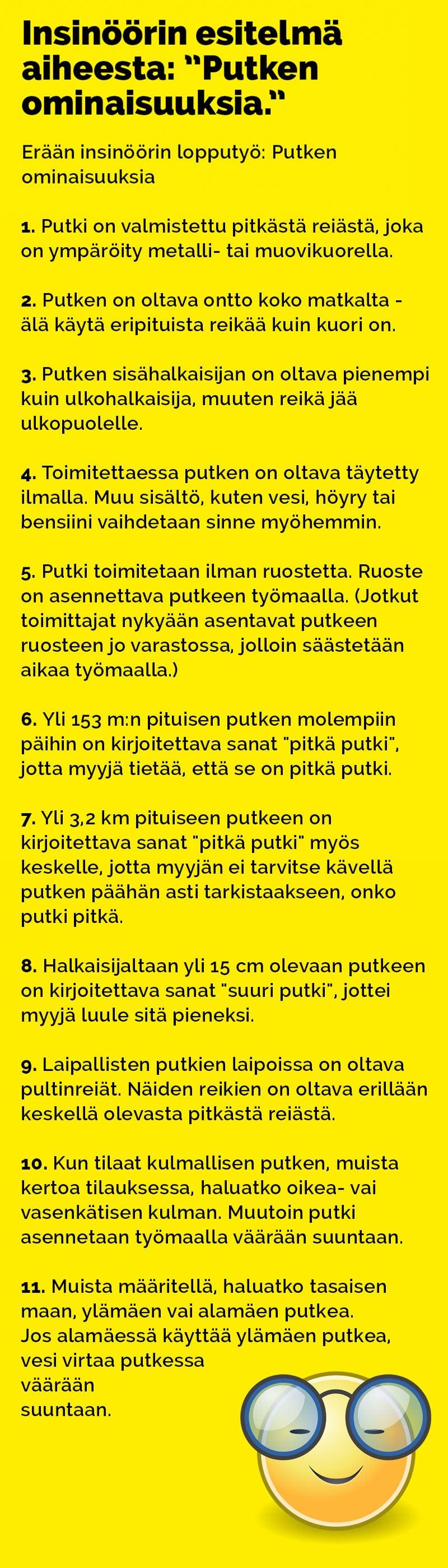 insinoori_putki_2