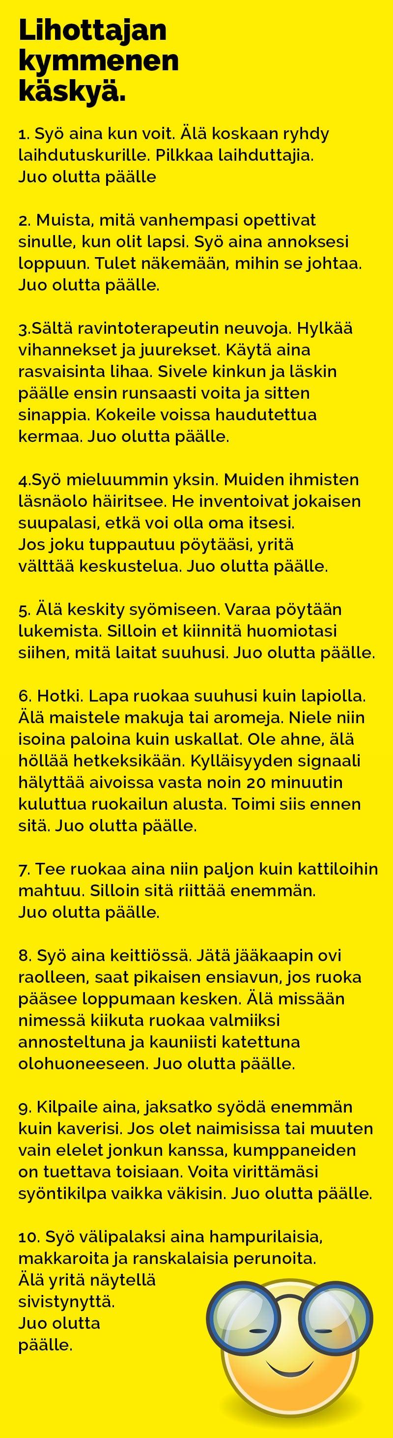 lihottajan_kymmenen_kaskya_2