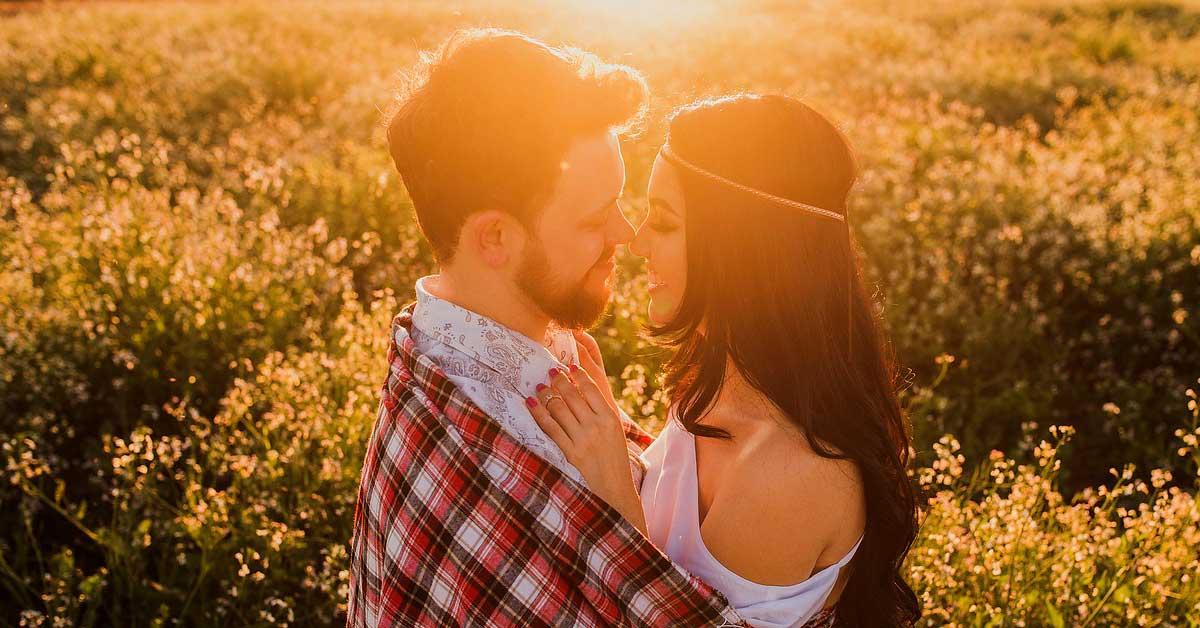 3 suurinta syytä miksi miehet pettävät