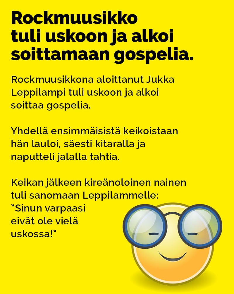 rockmuusikko_tuli_uskoon_2