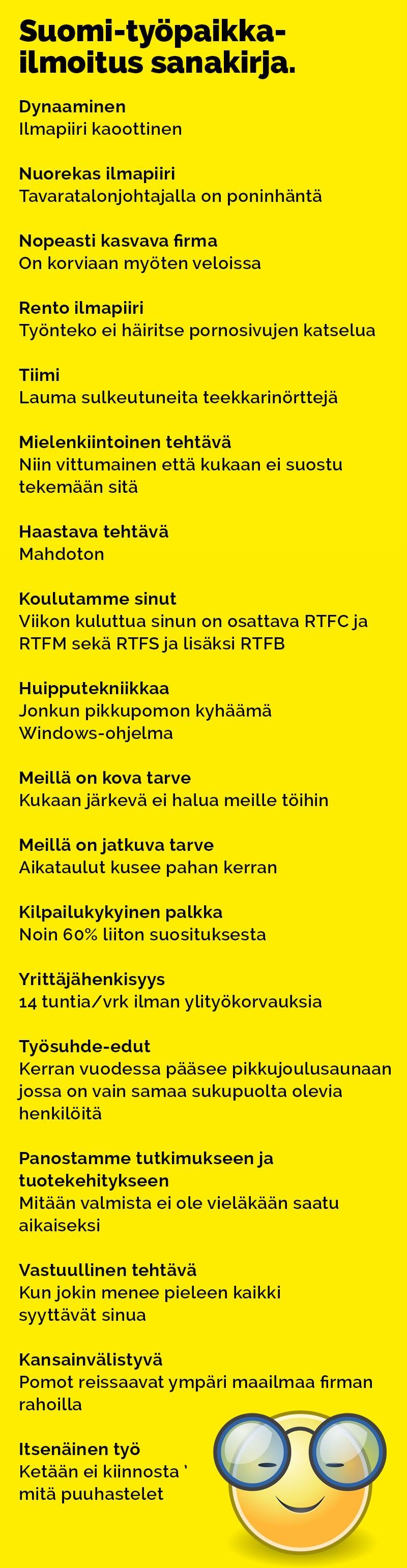 suomi_tyopaikkailmoitus_sanakirja_2