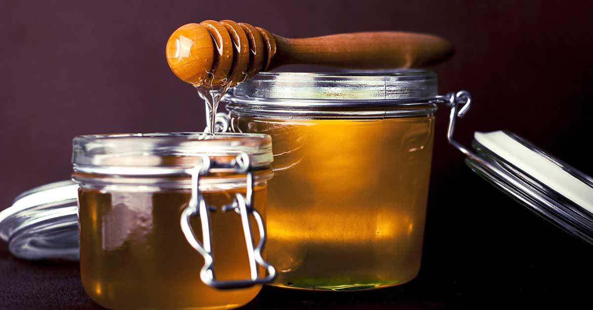 Hunajan 10 terveysvaikutusta – parhaan makeuttajan edut