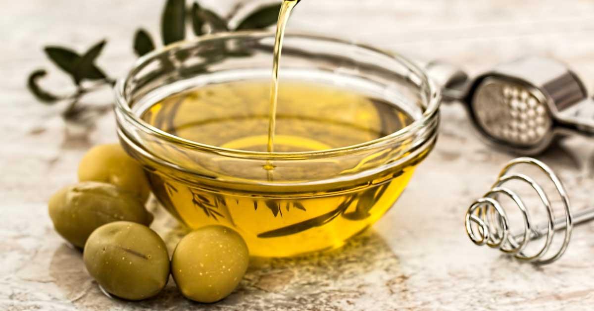 Oliiviöljyn 11 tieteellisesti todistettua terveyshyötyä