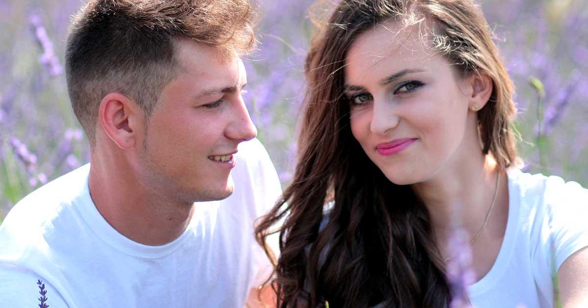 6 Parisuhdeansaa, joita hyvinvoivat pariskunnat välttävät