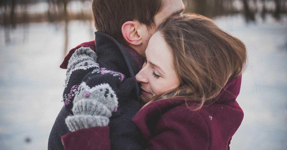 12 syrjähyppyäkin pahempaa petosta parisuhteessa