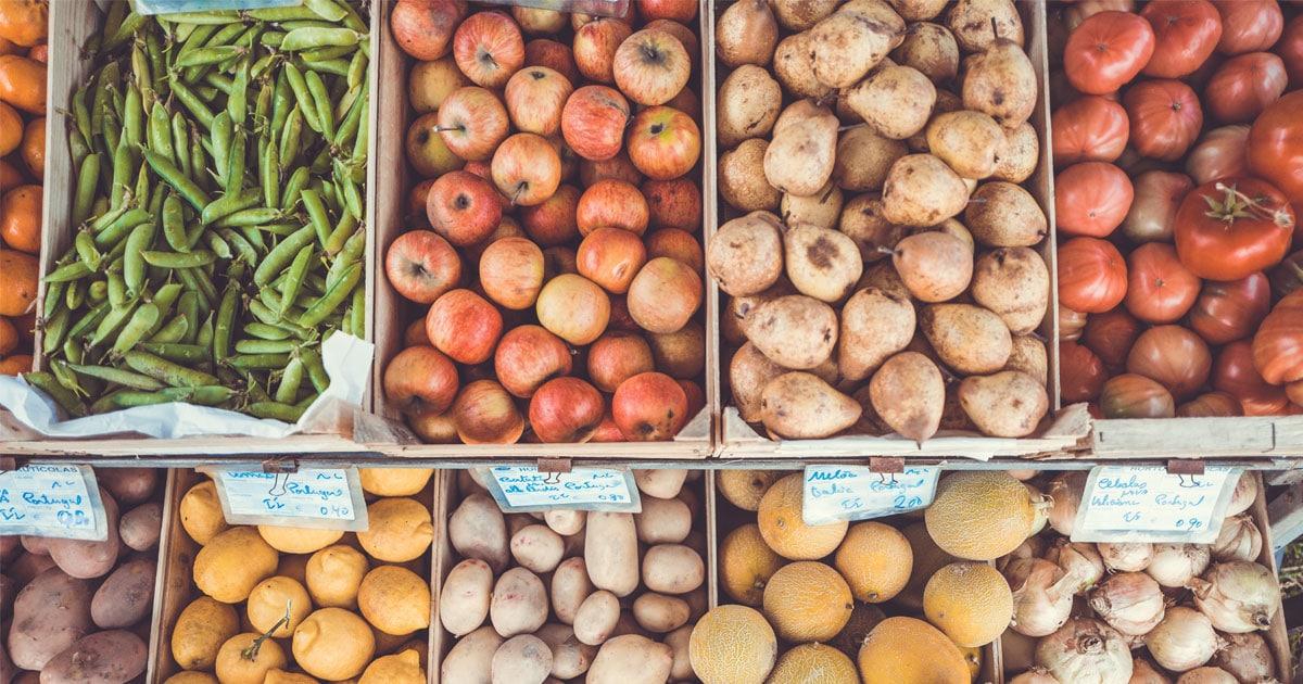 6 ruokaa, joita ei ikinä tule syödä raakana