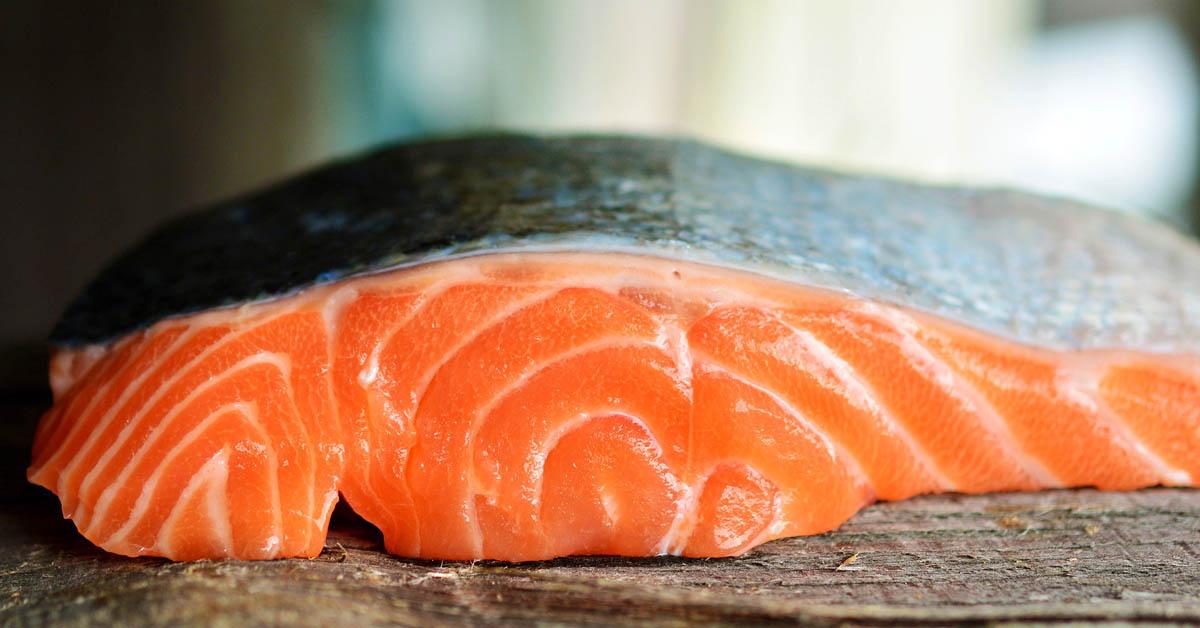 12 ruokaa ja juomaa, jotka alentavat kolesterolia