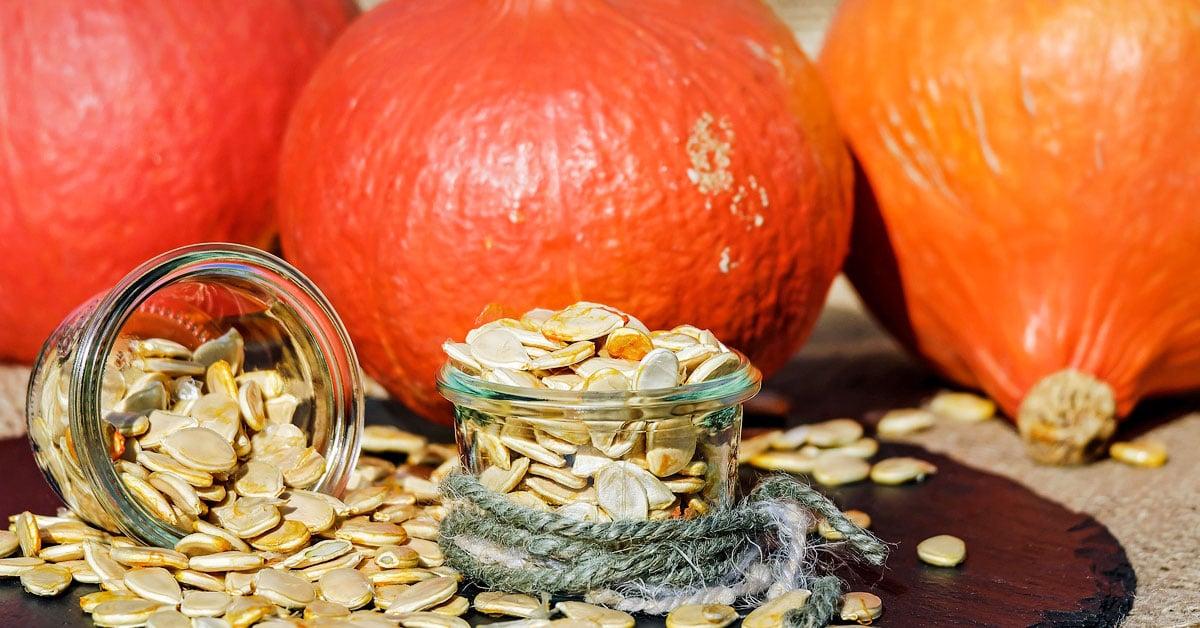 Nämä 6 ruokaa auttavat torjumaan flunssaa