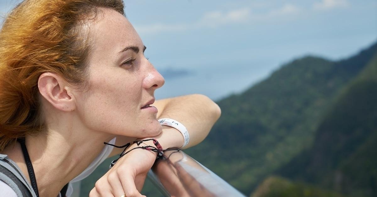 18 muutosta, jotka jokainen nainen käy läpi 25-30-vuotiaana
