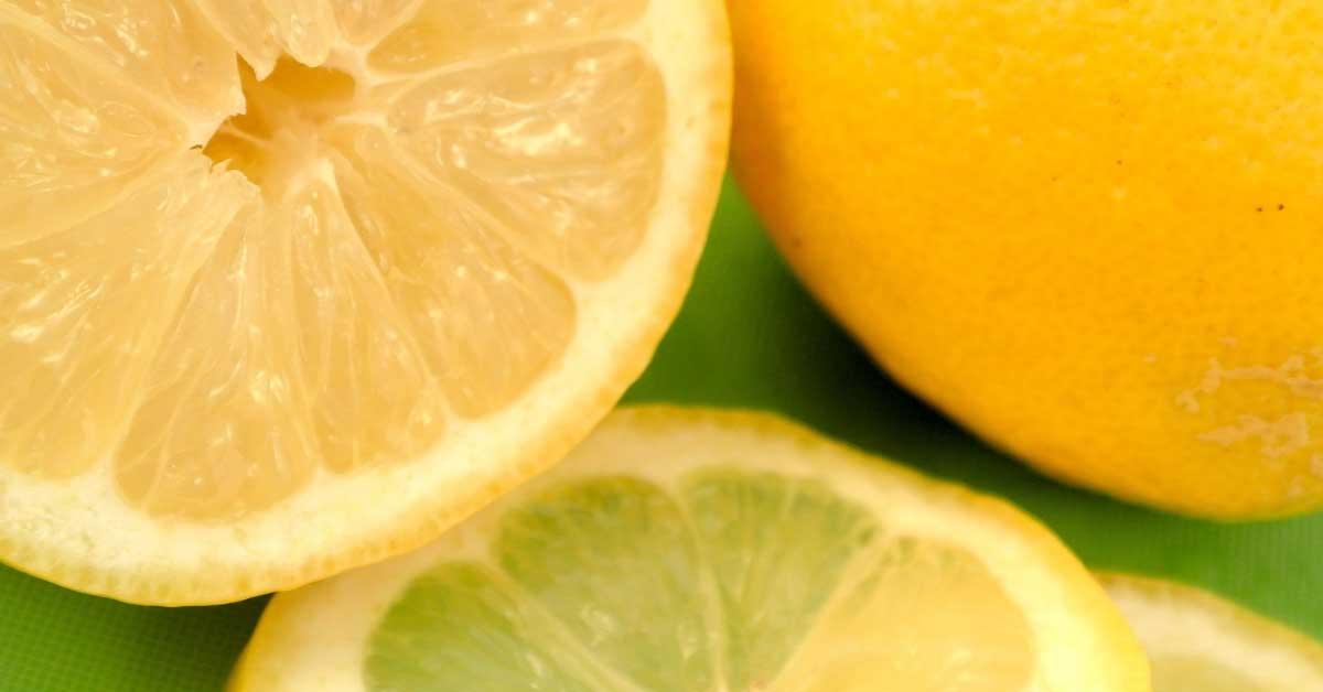 Nämä 5 arkista ruokaa auttavat painonhallinnassa