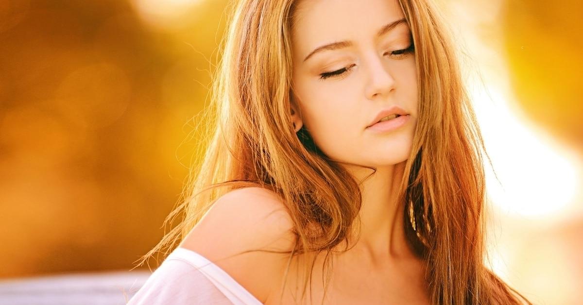 Herkät ihmiset: muista nämä 10 asiaa kun ahdistut