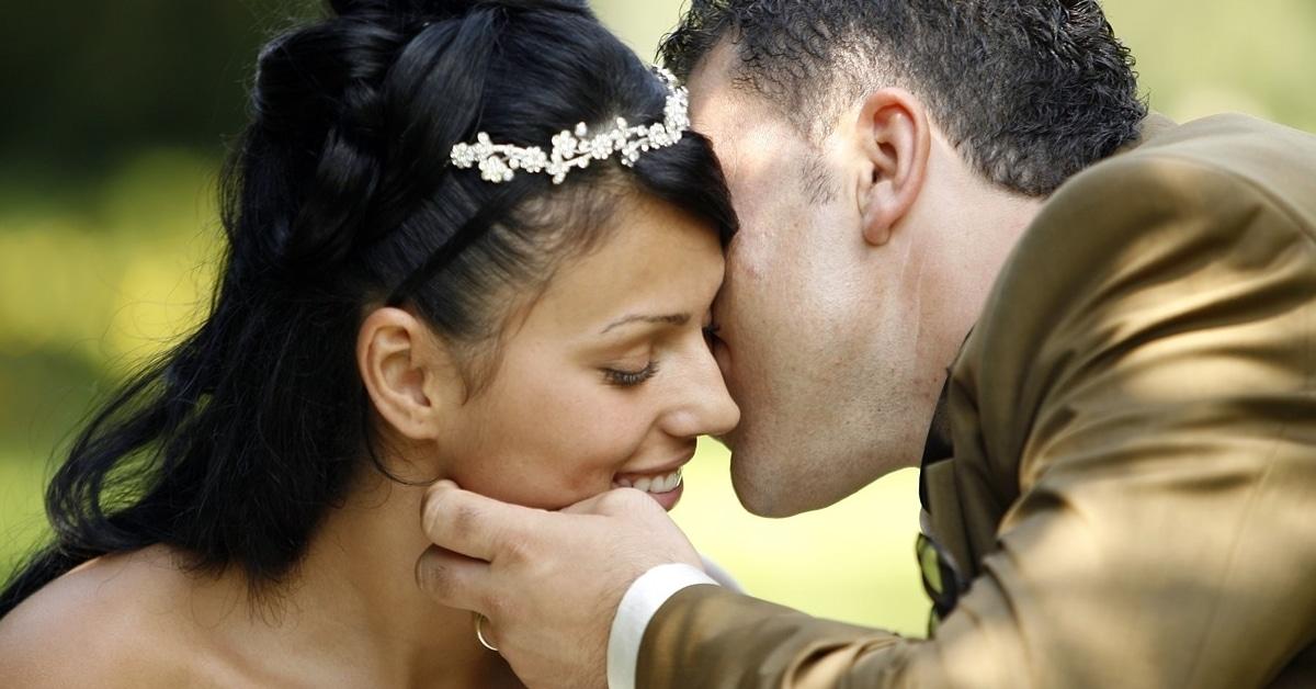 7 asiaa, joita kumppanisi ei koskaan tulisi pyytää sinulta