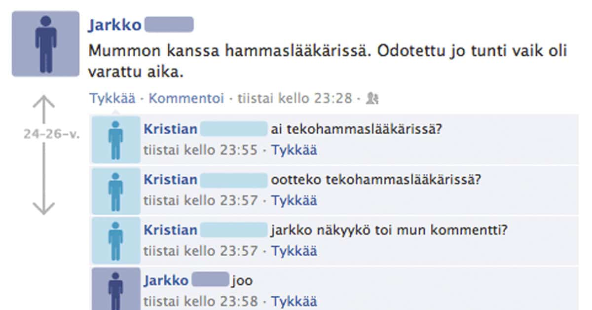 suomalainen seksi seksi videot