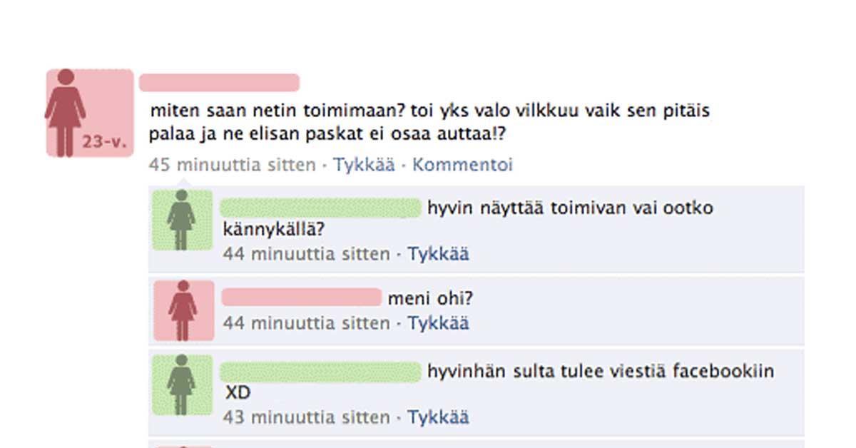 prostata hieronta suomi24 chat 22