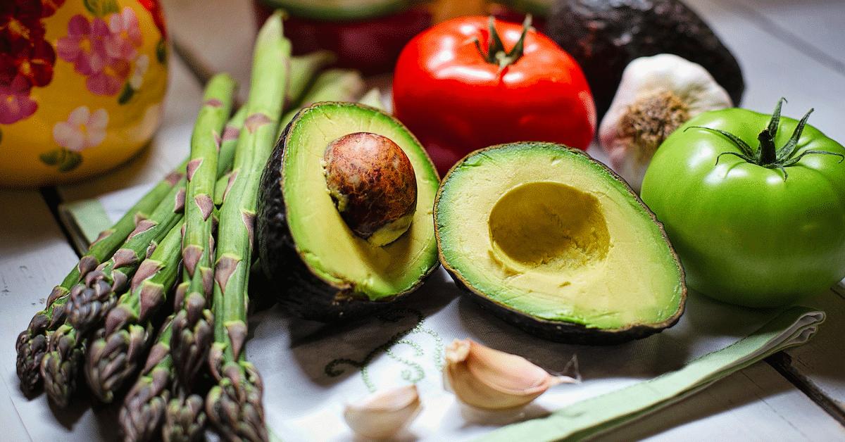 6 seurausta lihansyönnin lopettamisesta