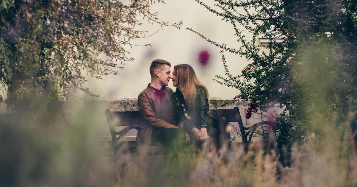 14 syytä miksi erillään asuminen on hyväksi parisuhteelle