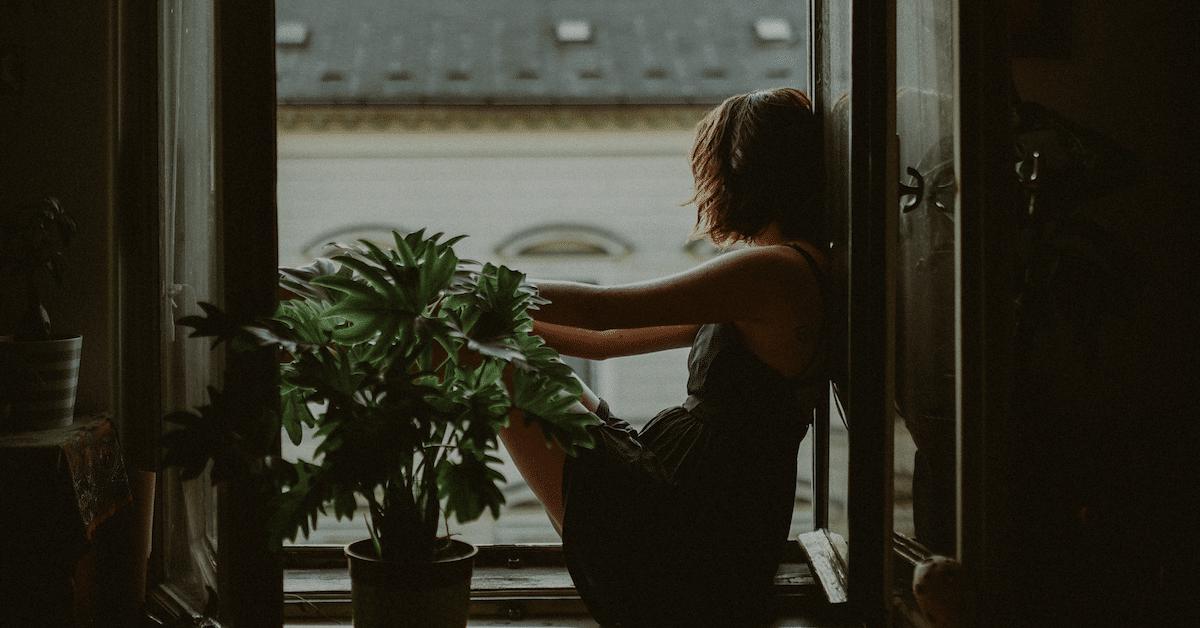 15 asiaa, joita aikuisella naisella ei tulisi olla kotonaan