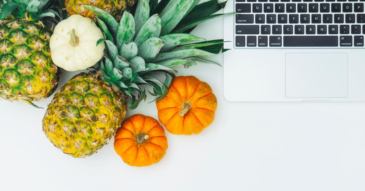 11 Uskomatonta ananaksen terveysvaikutusta