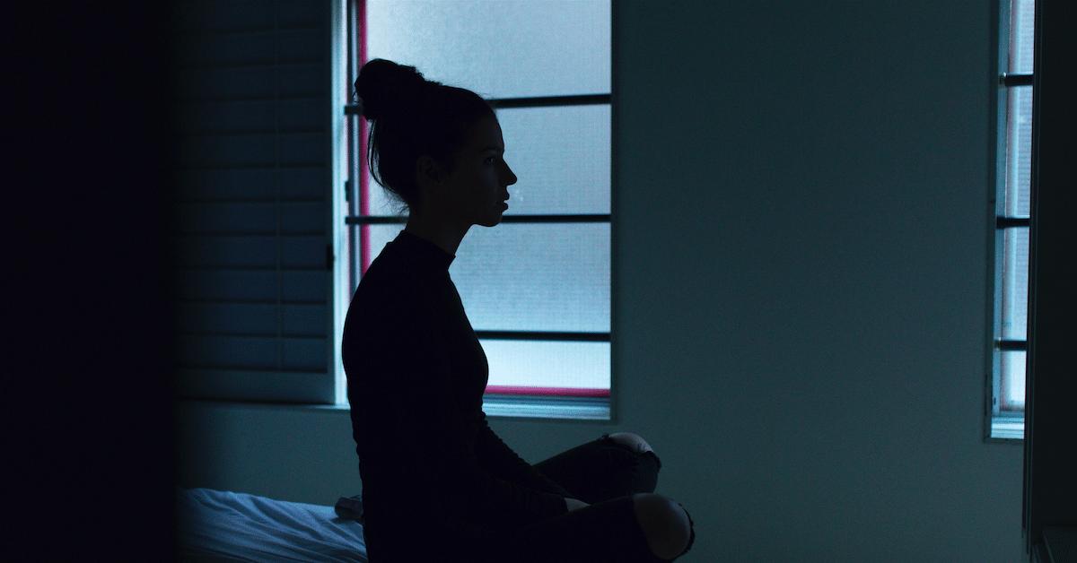 7 huolestunutta ajatusta, jotka jokaisella naisella on ollut seksin aikana
