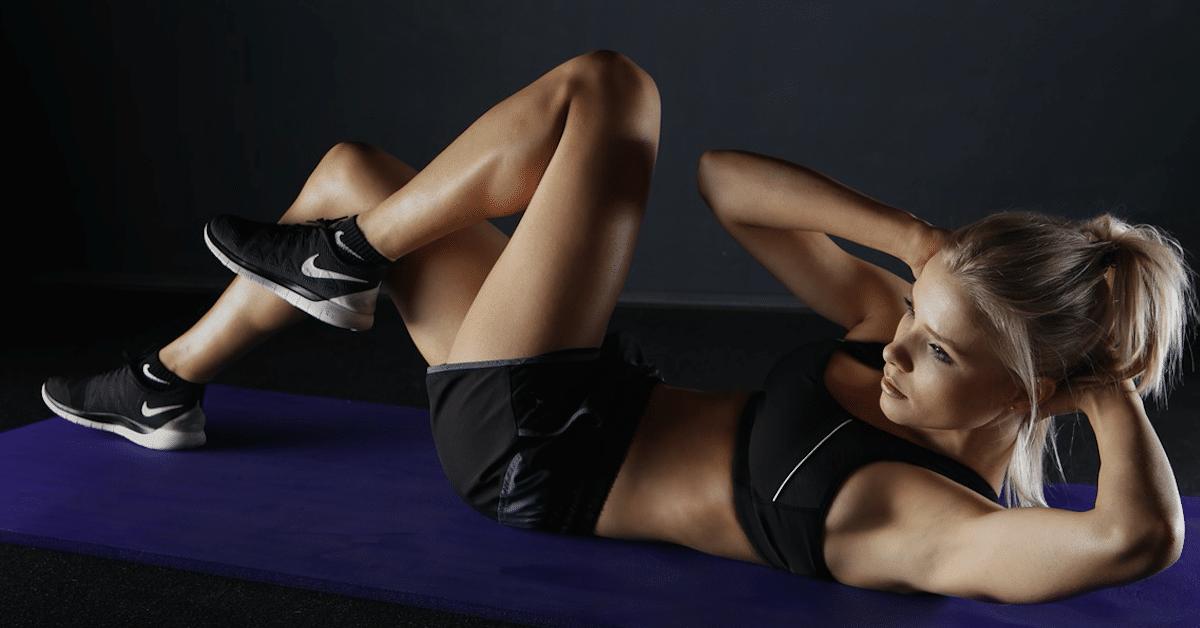 10 helppoa vinkkiä painonpudotukseen