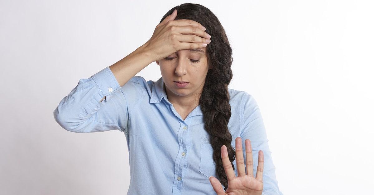 Introverttien krapula ei ole pelkkää tarua – tarkista kärsitkö siitä itse!