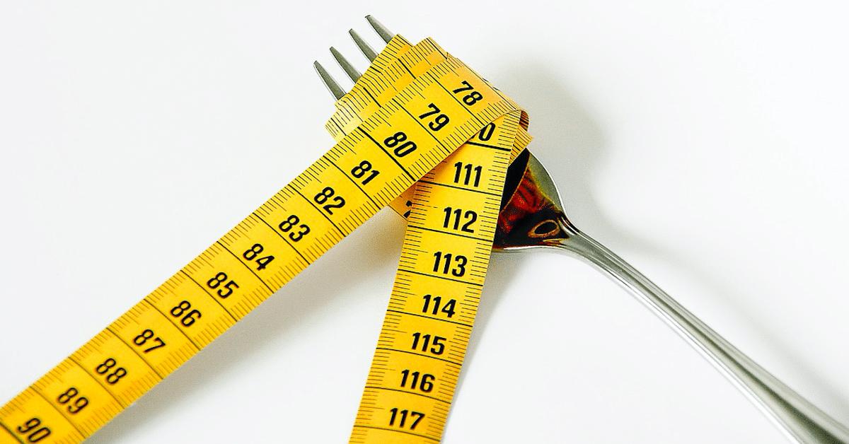 Kuinka pudottaa painoa matalahiilihydraattisella dieetillä kahdessa viikossa