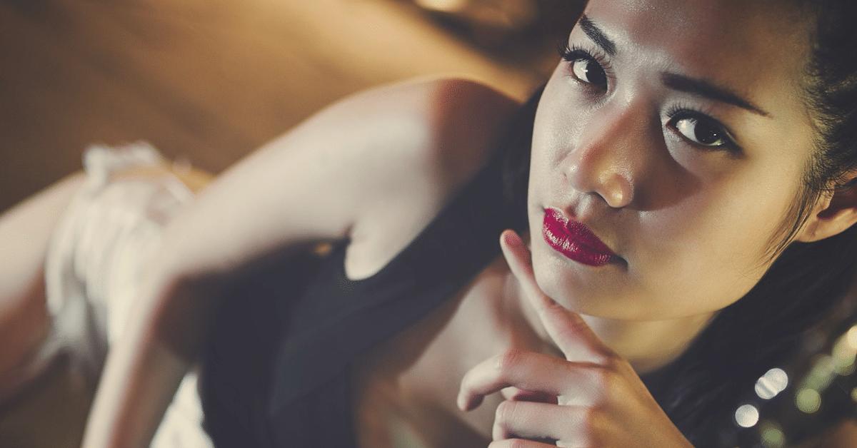 Näin masturbointi voi muuttaa seksielämäsi