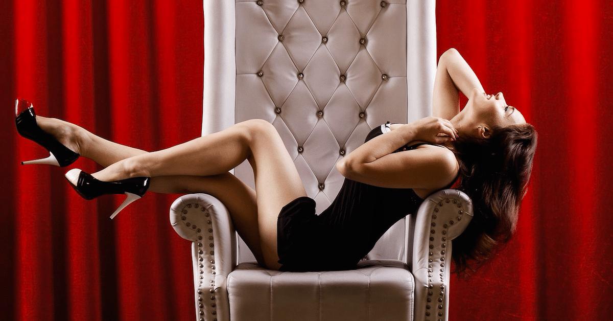 6 Syytä, miksi sinun tulisi masturboida säännöllisesti