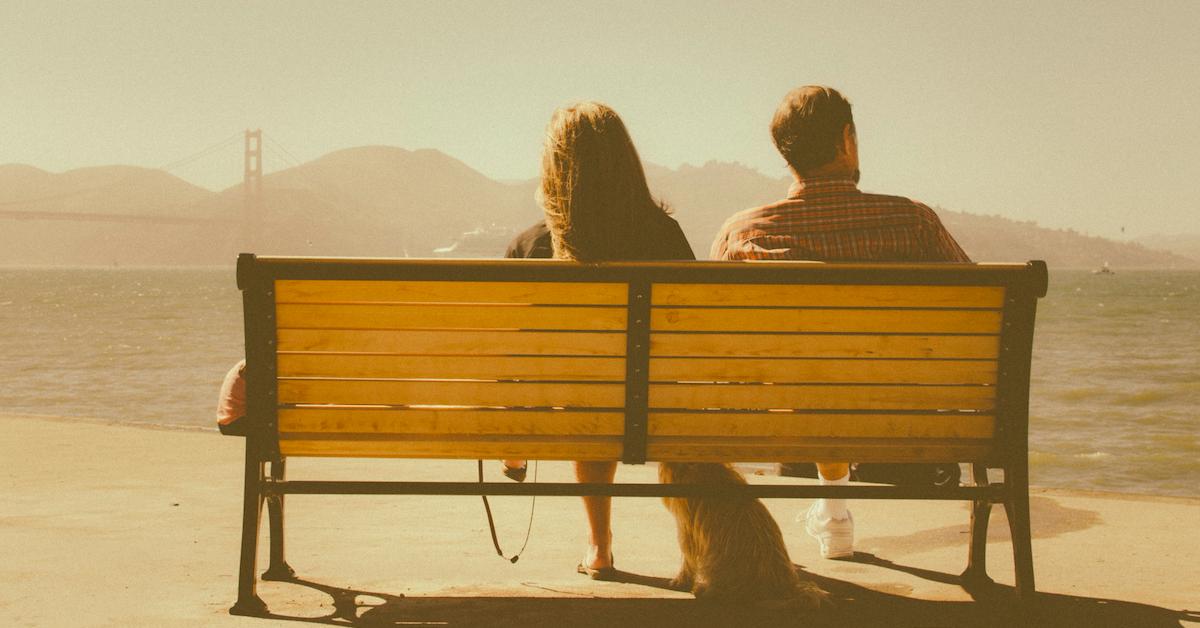 16 naista kertoo hetkistä, jolloin he tiesivät parisuhteensa olevan ohi