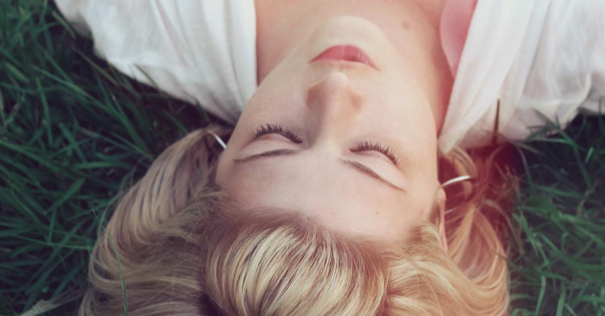 Nämä välipalat parantavat unenlaatuasi