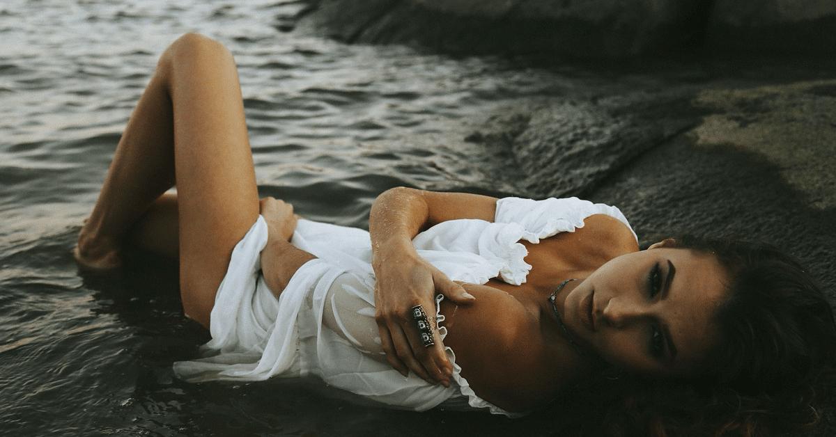 13 Totuutta seksistä, jotka jokaisen naisen tulisi tietää ennen 30 ikävuoden täyttymistä