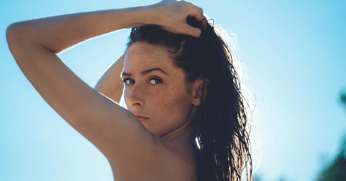 Etkö uskalla harrastaa kunnolla seksiä? – tässä 10 mahdollista syytä